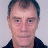Le Docteur Yves MOUCHON rejoint le réseau TeleDiag'