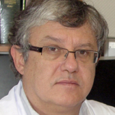 Le Professeur Pierre-Jean VALETTE rejoint le réseau TeleDiag'