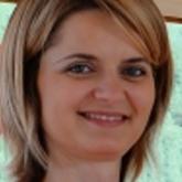 Le Docteur Lora HRISTOVA rejoint le réseau