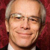 Le professeur Marc Bazot rejoint le réseau TeleDiag