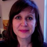 Le docteur Séverine LAGARDE rejoint le réseau TeleDiag.