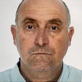Le Docteur Paul MARTIN BOUYER rejoint le réseau TeleDiag