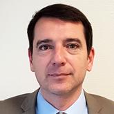 Arrivée de monsieur Stéphane FORNAINI : Directeur