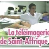 Article dans Manip-info: La téléimagerie au CH de Saint-Affrique