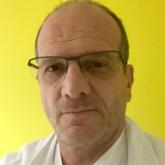 Le Docteur Jean-Marie RAMACKERS rejoint le réseau TeleDiag
