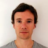 Le Docteur Julien LACROIX rejoint le réseau TeleDiag