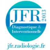 Les radiologues de TeleConsult France aux JFR