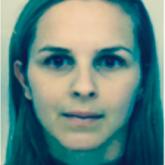 Le Docteur Elise ARCIS rejoint le réseau TeleDiag'
