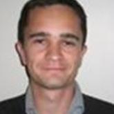Le Docteur Raphaël BERTINOTTI rejoint le réseau