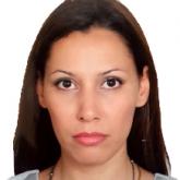 Le Docteur Nadia BENADLA-BESSAOUD rejoint le réseau TeleDiag