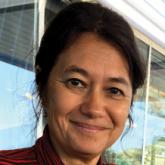 Le Docteur Elisabeth DELHOM-CRISTOL rejoint le réseau TeleDiag