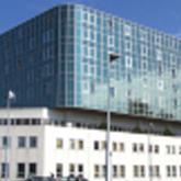 Le Centre Hospitalier de Versailles retient TeleDiag pour ses besoins en téléimagerie