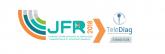 TeleDiag sera présent aux Journées Francophones de Radiologie