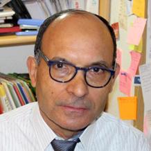 Le docteur  Mustapha GHILAN rejoint le réseau TeleDiag.'