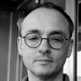 Le docteur Jérôme BOBEUF rejoint le réseau TeleDiag