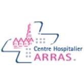 Le Centre Hospitalier d'Arras rejoint le réseau