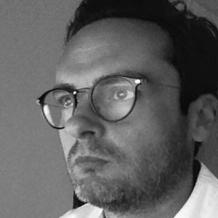 Le docteur Pierre SAVOYE rejoint le réseau TeleDiag'