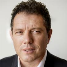 Le docteur Jean-François THORON rejoint le réseau TeleDiag'