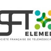 TeleDiag sera présent au Salon SF Telemed