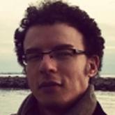 Le Docteur Hatem CHEIKH KHELIFA rejoint le réseau TeleConsult France
