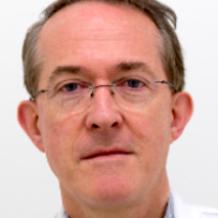 Le professeur Eric LE MAREC rejoint le réseau TeleDiag