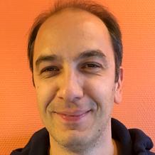 Le docteur Jean-Robert HAUET rejoint le réseau TeleDiag