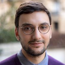 Le docteur Jawad MESRAR rejoint le réseau TeleDiag