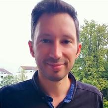 Le docteur Arnaud ATTYE rejoint le réseau TeleDiag'