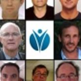 Les Radiologues d'e-radiologie Méditerranée nous rejoignent