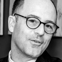 Le docteur Pierre DE BRUNANCHON rejoint le réseau TeleDiag'