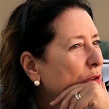 Le docteur Paule Luisa PERETTI-VITON rejoint le réseau TeleDiag