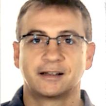 Le docteur Pascal GARCIA rejoint le réseau TeleDiag