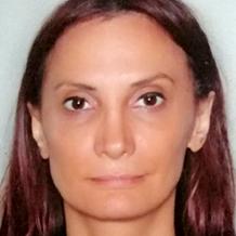 Le docteur Emma AL MAHMOUD BLASSEL rejoint le réseau TeleDiag