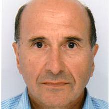 Le docteur Jean-François HARRAN rejoint le réseau TeleDiag