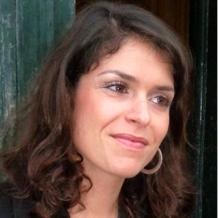 Le docteur Hannah DOUDOUX rejoint le réseau TeleDiag'