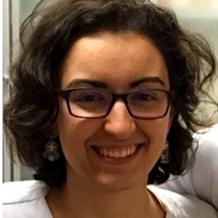 Le docteur Céline ORLIAC rejoint le réseau TeleDiag'