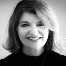 Le docteur Catherine DOUWS rejoint le réseau TeleDiag'