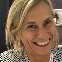 Le docteur Myriam EMIN rejoint le réseau TeleDiag'