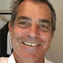 Le docteur Philippe GARMS rejoint le réseau TeleDiag'