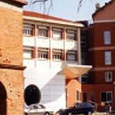 Montauban peut compter sur Telediag pour appuyer son service de Radiologie la nuit'
