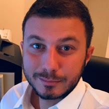 Le docteur Jérémy GUENICHE rejoint le réseau TeleDiag'