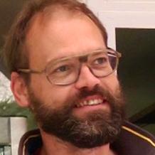 Le docteur Jean-Baptiste NOEL rejoint le réseau TeleDiag'