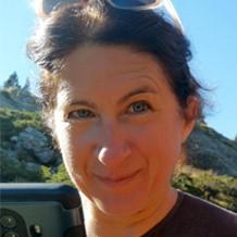 Le docteur  Florence  TAHON rejoint le réseau TeleDiag