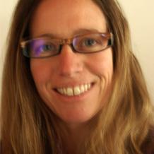 Le docteur Aurélie RAMAIN rejoint le réseau TeleDiag'