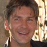 Le Docteur Sébastien RONZE rejoint le réseau TeleConsult France.