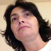 Le docteur Gabriella-Amalia HOTTYA rejoint le réseau TeleDiag'