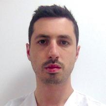 Le docteur Alexandre SADATE rejoint le réseau TeleDiag