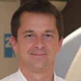 Le Docteur Aygulphe CHOUSTA rejoint le réseau TeleConsult France