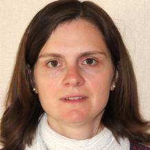 Le docteur Marie DELGRANGE-GARELLI rejoint le réseau TeleDiag