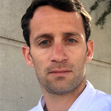 Le docteur Jean-Marie CAPOROSSI rejoint le réseau TeleDiag'